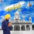 Kuldeep Singh Mehar Teri