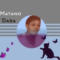 Matano Milele