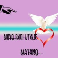 Matano Chiriku