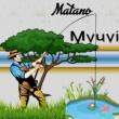 Matano Mvuvi