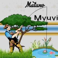 Matano Maridhia