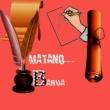 Matano