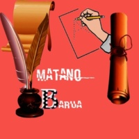 Matano Barua