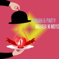 Zuhura & Party Mahaba Ni Moyo