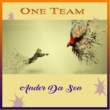 Ander Da Son One Team