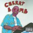 Tyler, The Creator Cherry Bomb + Instrumentals