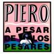 Piero/Alejandro Lerner La Guerra del Amor (feat.Alejandro Lerner)