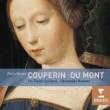 Christophe Rousset Couperin & Du Mont: Petits Motets