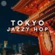 Feliz D jazztroniks tokyo (night drive tune up wanguan ver.)