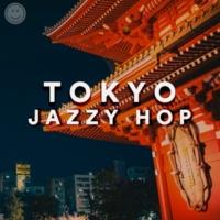 Feliz D tokyo jazzy hop -chill out 'till 2020-