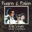 Piero/Pablo Milanés Guajira de la Unidad (En Vivo) (feat.Pablo Milanés)