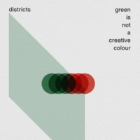 Districts feat. Simon King Twenty Past Four