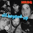 NRBQ All Hopped Up (Deluxe)