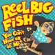 Reel Big Fish You Can't Have All of Me