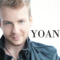 Yoan Yoan