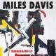 Miles Davis Rubberband EP