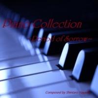 林慎太郎 Piano Collection ~Period of Sorrow~