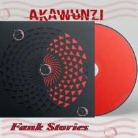 Fank Stories Akawunzi