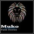 Fank Stories