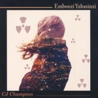CJ Champion Emboozi Yabasinzi