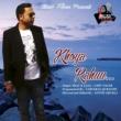 Amit Sagar Khoya Rahu