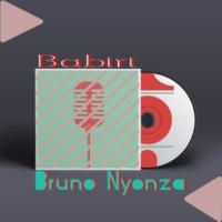 Bruno Nyonza Babiri