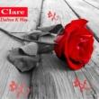 Dalton K Way Clare