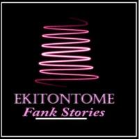 Fank Stories Ekitontome
