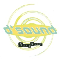 D'Sound Real Name [Disclab Radio Mix]