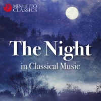 London Symphony Orchestra & Sir Eugene Goossens Panambi, Ballet Suite, Op. 1: No. 1, Moonlight on the Parana
