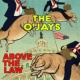 The O'Jays Above The Law