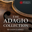 "Stuttgart Chamber Orchestra & Martin Sieghart & Rainer Kussmaul Violin Concerto in F Major, RV 293, ""Autumn"" from ""The Four Seasons"": II. Adagio"