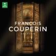 William Christie François Couperin Edition