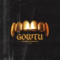 Raw Roets GOWTU