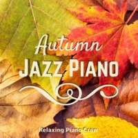 Relaxing Piano Crew Solitary Chilled Tunes