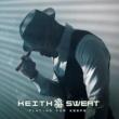 Keith Sweat Bae Bae