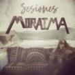 Andrés Suárez/Funambulista Ojalá (Sesiones Moraima) (feat.Funambulista)
