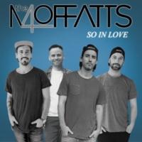 The Moffatts So In Love