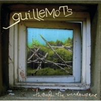 GUILLEMOTS Come Away With Me