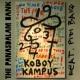 The Panasdalam Bank Koboy Kampus (feat. Pidi Baiq)