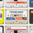 m-flo presents PRINCE PROJECT feat. 片寄涼太 PSYCHIC MAGIC