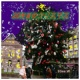 EGee.W 20年目のクリスマス