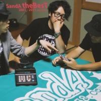 SandA SandAtheBesT 2007 - 2011 and 2014