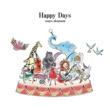 岡本真夜 Happy Days