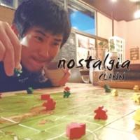CLANN nostalgia