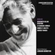 Leonard Bernstein/New York Philharmonic Orchestra Le Carnaval romain, Op. 9: Ouverture caracteristique: Allegro assai con fuoco - Andante sostenuto - Tempo I. Allegro vivace