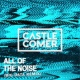 Castlecomer All Of The Noise [Big Data Remix]