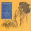 サラ・ヴォーン Vaughan With Voices
