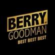ベリーグッドマン BEST BEST BEST