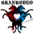 GRANRODEO M・S COWBOYの逆襲